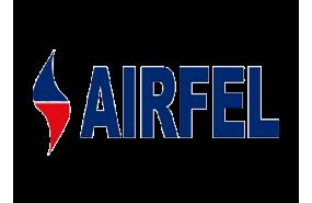 Airfel klima servisi